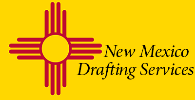 New Mexico Drafting Services